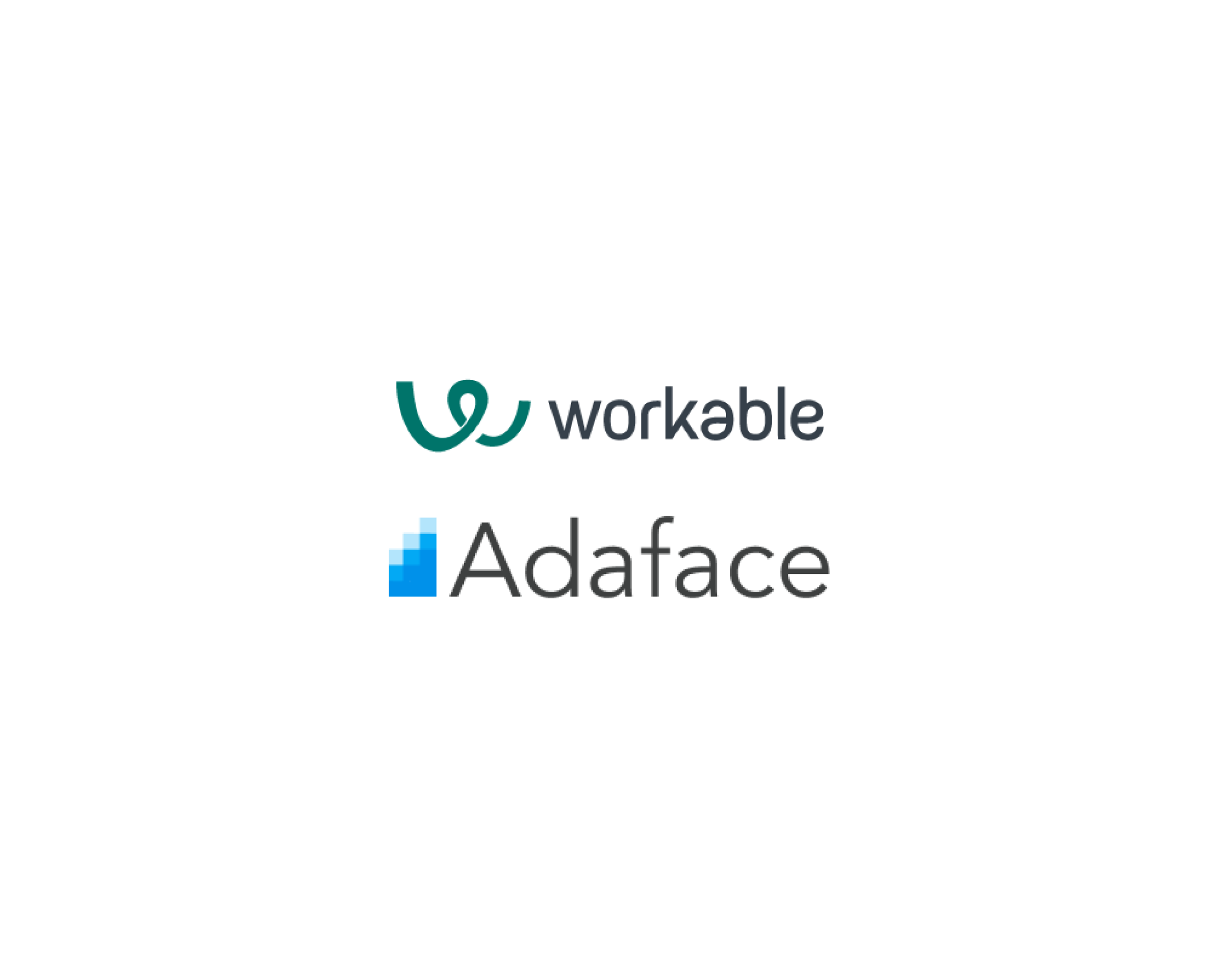 Adaface and Workable Integration image