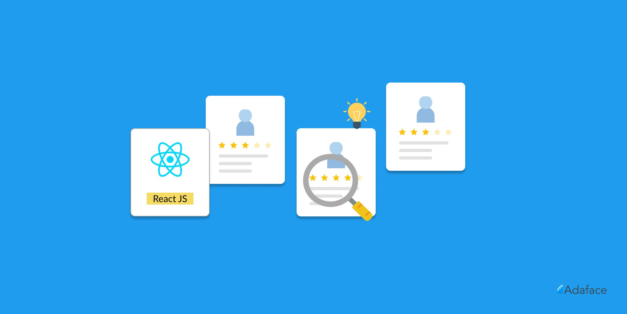 How To Hire a React Developer in 2021: An Ultimate Guide for Recruiters image