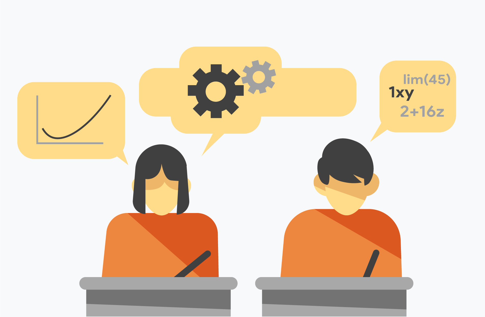 Using Aptitude Tests in Your Recruitment Process image