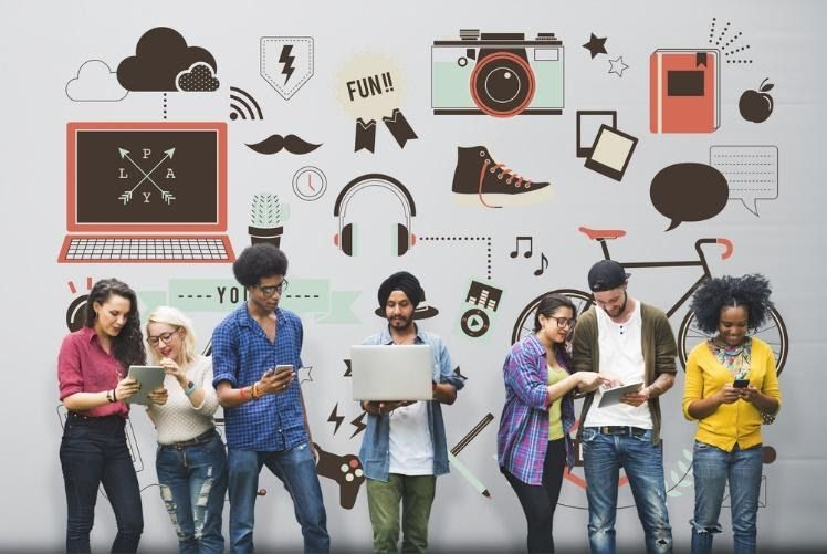 How To Set up a Gen Z-Friendly Recruitment Strategy image