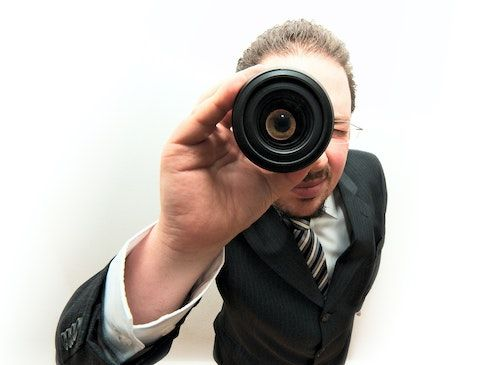 5 Proactive Recruitment Strategies To Hire the Best Talent image