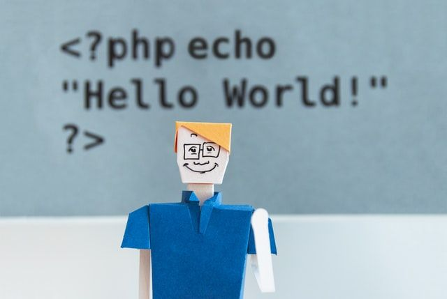 A Recruiter's Guide To Screening PHP Developers image