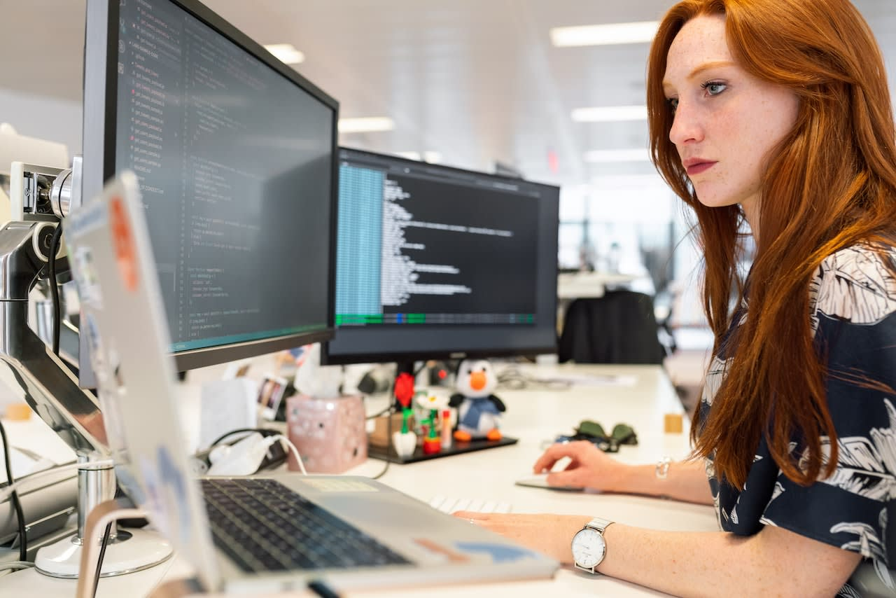 How To Screen Java Developers' Skills image