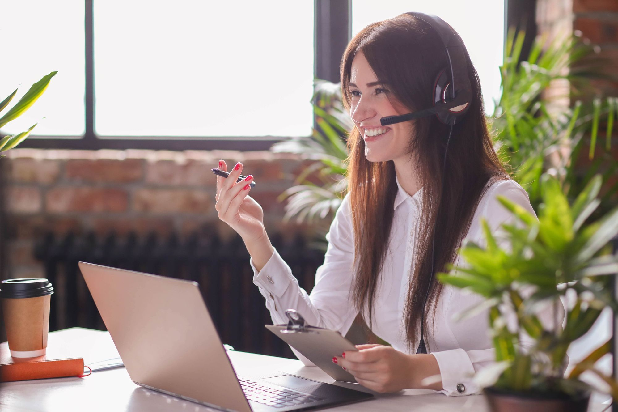 How To Test Your Candidates for Customer Service Skills image