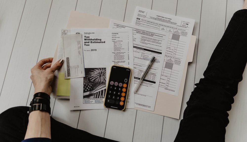 How To Screen for Accounting Skills image