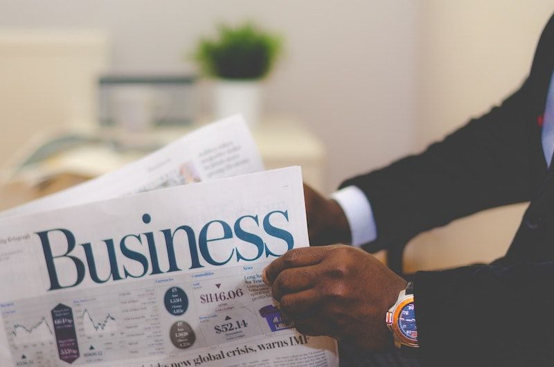 How To Assess and Hire a Business Analyst image