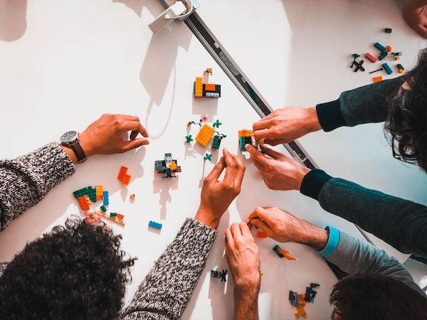 The Biggest Challenges When Hiring Engineers image