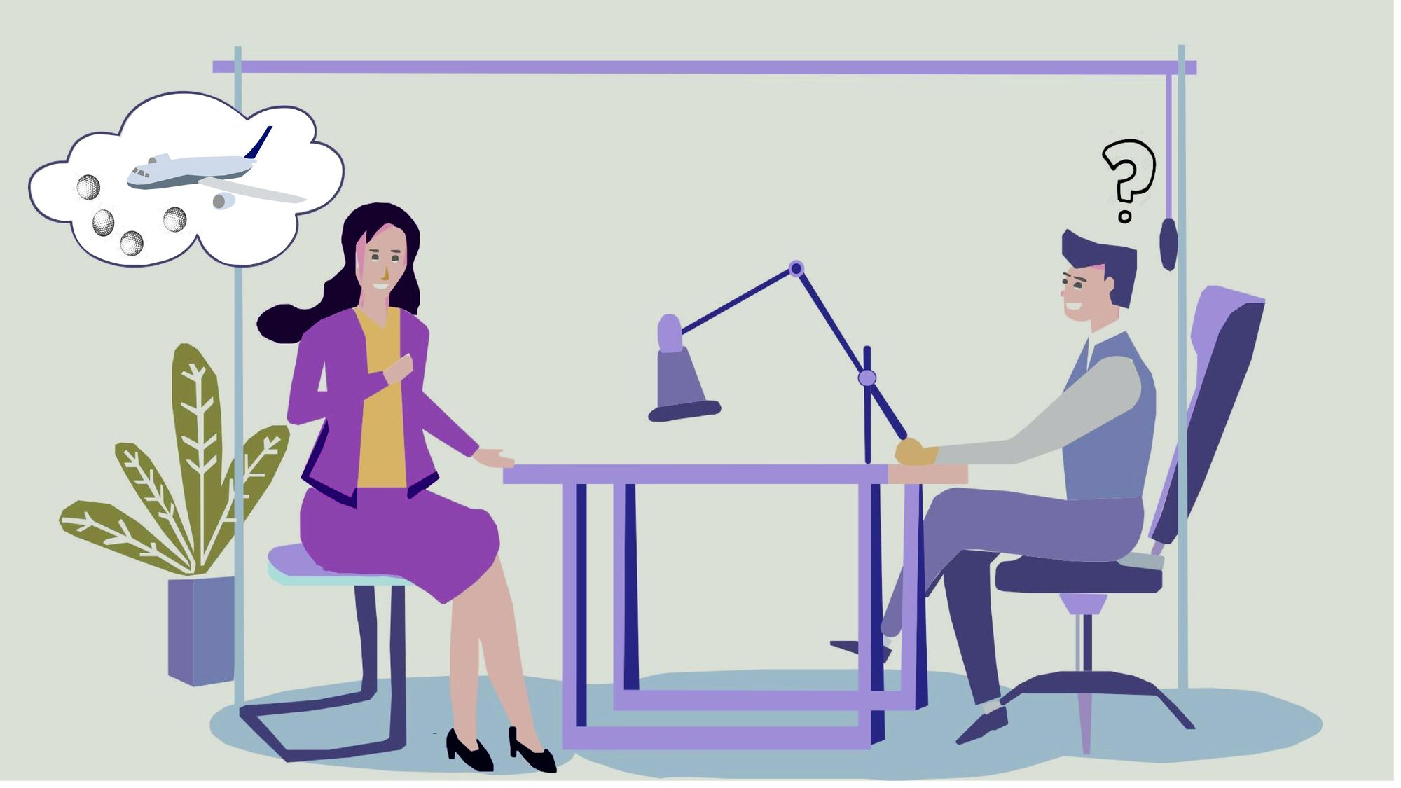 Why Puzzle Interview Questions are not as Effective as you Think image
