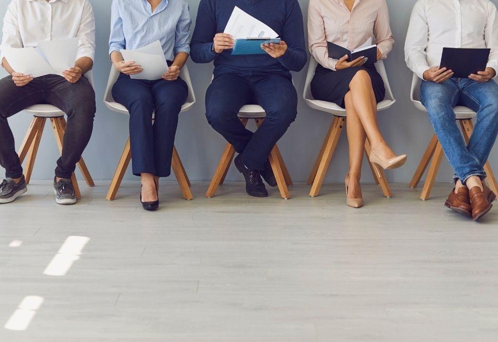 8 Global Recruitment Strategies For International Hiring image